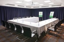Meeting Room ideal for conference or board meeting
