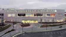 Located 1.5 Miles from O'Hare International Airport
