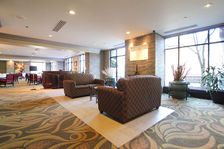Minneapolis Airport Area hotel near Twin Cities Premium Outlets