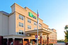 Welcome to our Newly Transformed Woodbridge NJ Hotel