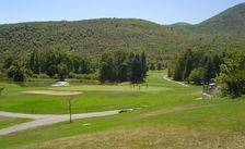Wasatch Golf Course