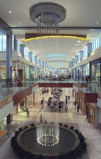 Galleria Mall Hotel -Greater Houston CVB