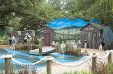 Houston Zoo Hotel Accommodations -Greater Houston CVB