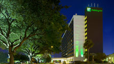 Holiday Inn Houston Reliant Park Area