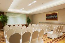 Holiday Inn Nanjing Aqua CIty Meeting Room