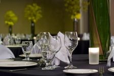 Have your Special Events in our San Francisco hotel